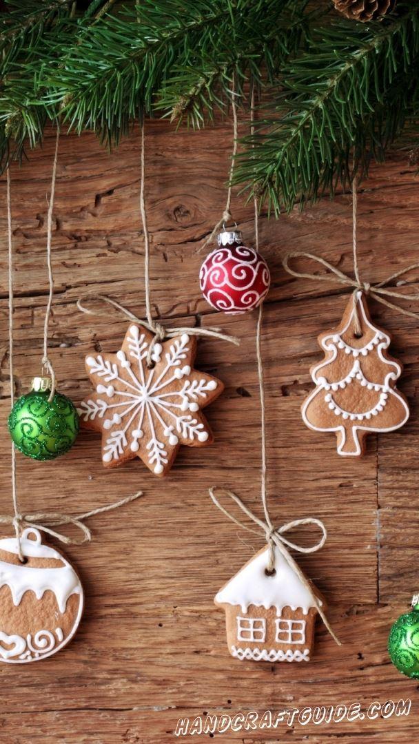 бесплатные картинки Рождество