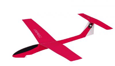 паперкрафт схемы самолет