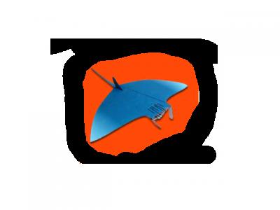 Manta(fish)