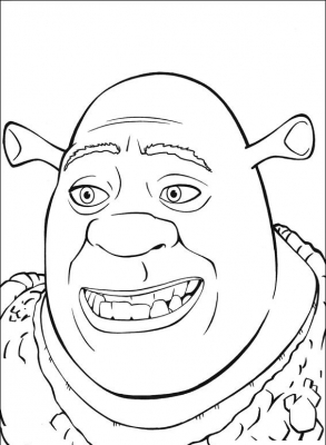 Shrek the Third is a 2007 American computer-animated fantasy comedy film and the third installment in the Shrek franchise, produced by DreamWorks Animation.